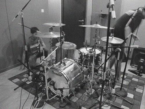 drum-miking-morfem