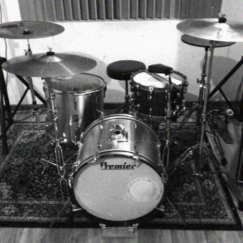 freddie-drum-set-morfem