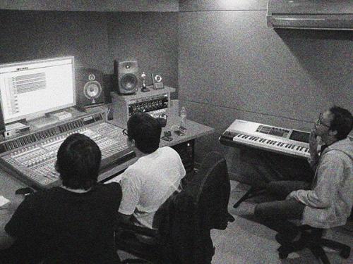 ruang-mixer-take-drum-morfem