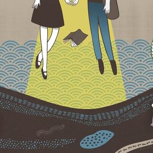 twitpic-ilustrasi-morfem-blog